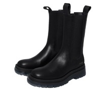 Boots CPH1000 - SCHWARZ