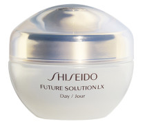 FUTURE SOLUTION LX 50 ml, 690 € / 100 ml