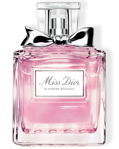 MISS DIOR BLOOMING BOUQUET 50 ml, 161 € / 100 ml