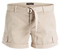 Shorts JAQUELIN - beige