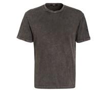 T-Shirt LIDO