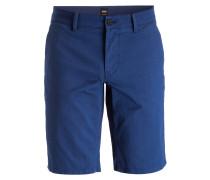 Shorts SCHINO Slim-Fit - navy
