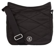 Hobo-Bag ILA