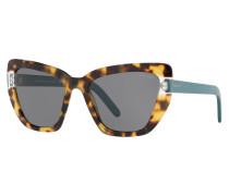 Sonnenbrille PR 08VS
