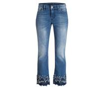 7/8-Jeans ROBYN