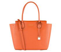 Handtasche MERCER - orange