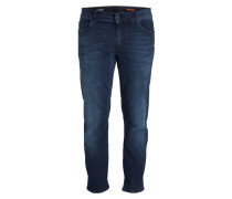 Jogg Jeans PIPE Regular Slim-Fit