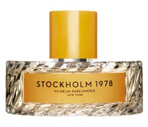STOCKHOLM 1978 100 ml, 210 € / 100 ml