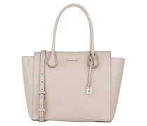 Trapez-Tasche MERCER LARGE - cement