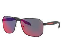 Sonnenbrille PS 51VS