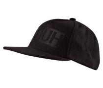 Cap MEN-X - schwarz