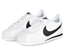 Sneaker CLASSIC CORTEZ NY