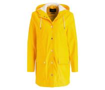 Mantel - gelb