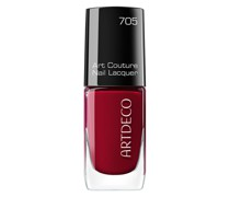 ART COUTURE NAIL LACQUER 0.9 € / 1 ml