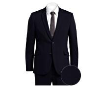 Jersey-Anzug TERCE-RENDER Slim-Fit