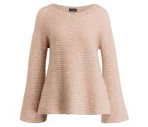 Cashmere/Seiden-Pullover