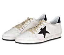 Sneaker BALLSTAR