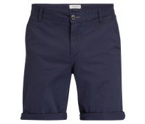 Chino-Shorts PARIS Straight Fit
