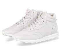 Sneaker high ICON - HELLGRAU