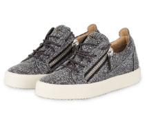 Sneaker CHERYL - schwarz