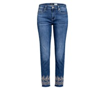 7/8-Jeans JANE