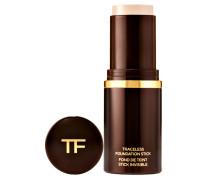 TRACELESS FOUNDATION STICK 513.33 € / 100 g