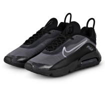 Sneaker AIR MAX 2090 - SCHWARZ/ ANTHRAZIT