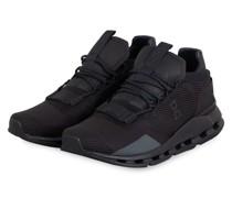 Sneaker CLOUDNOVA - SCHWARZ