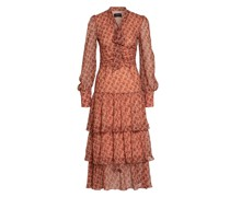 Kleid LAINEY