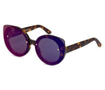Sonnenbrille RITA INFRARED