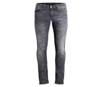 Jeans JAW Slim-Fit - grey