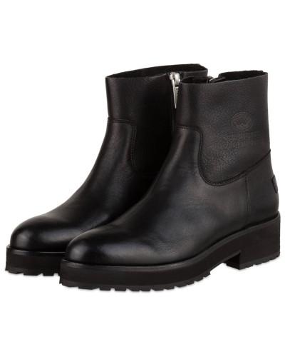 shabbies amsterdam damen shabbies amsterdam boots 35. Black Bedroom Furniture Sets. Home Design Ideas