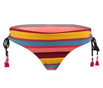 Bikini-Hose BAJA STRIPE