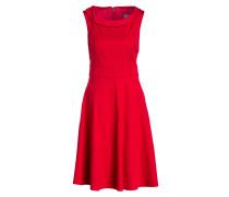 Kleid NICOLE