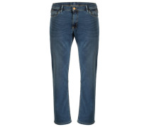 Jeans FLEXCITY Modern-Fit