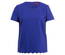 T-Shirt CISIL - royal