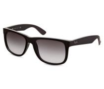 Sonnenbrille RB4165 JUSTIN