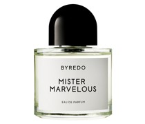 MISTER MARVELOUS 100 ml, 180 € / 100 ml
