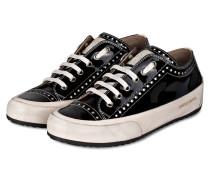 Lack-Sneaker ROCK