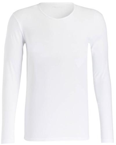 Shirt Serie CASUAL COTTON