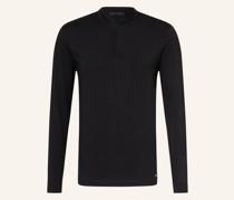 Henley-Shirt KENO