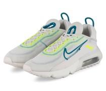 Sneaker AIR MAX 2090