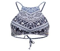 High-Neck-Bikini-Top SOARA KOPPA