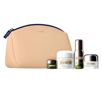 THE REVITALIZING SMOOTHING COLLECTION 320 € / 1 Menge