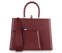 Handtasche TWIN FRAME