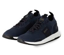 Sneaker TITANUM RUNN - DUNKELBLAU