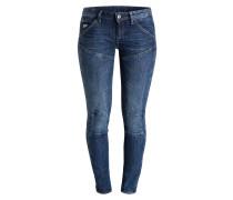 Skinny-Jeans 5620