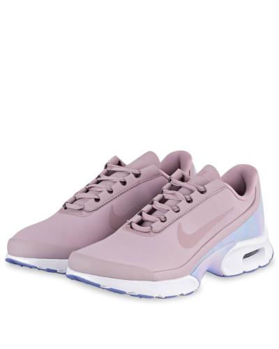 Sneaker AIR MAX JEWELL PREMIUM - ALTROSA