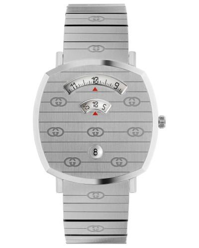 Armbanduhr GRIP