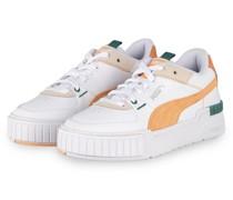Plateau-Sneaker CALI SPORT MIX